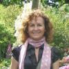 Elena Roseras